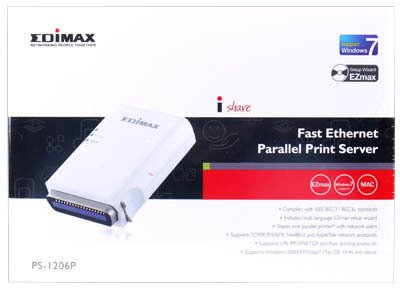 EDIMAX PSU Drivers Download for Windows 10 7 8/ Vista (64/32 bits)
