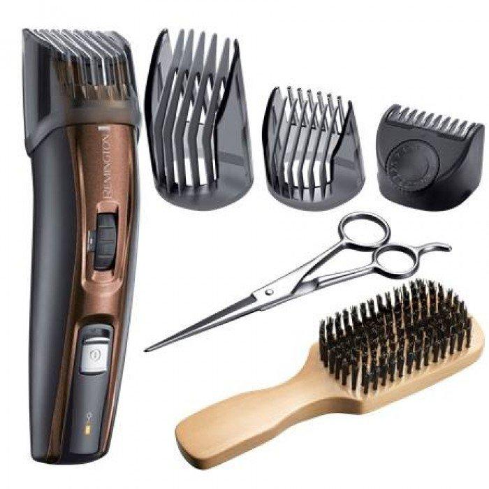 remington mb4045 e51 beard kit. Black Bedroom Furniture Sets. Home Design Ideas