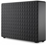 SEAGATE EXPANSION 2TB - (STEB2000200)