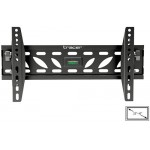 TRACER LED/LCD MOUNT WALL 642 23-42