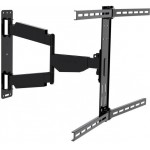 TV BRACKET FOCUS MOUNT FLAT/CURVED TILT & SWIVEL WMS15-64AT