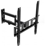 TV BRACKET FOCUS MOUNT TILT & SWIVEL WMS09-44AT