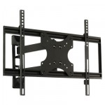 VLM-LFM 20 TV WALL MOUNT FULL MOTION 42 - 65/107 - 165 CM 50 KG - (5412810208951)