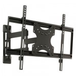 VLM-LFM 30 TV WALL MOUNT FULL MOTION 42 - 65/107 - 165 CM 50 KG - (5412810208968)
