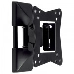 VLM-MFM 11 TV WALL MOUNT FULL MOTION 10 - 32/25 - 82 CM 30 KG - (5412810227679)